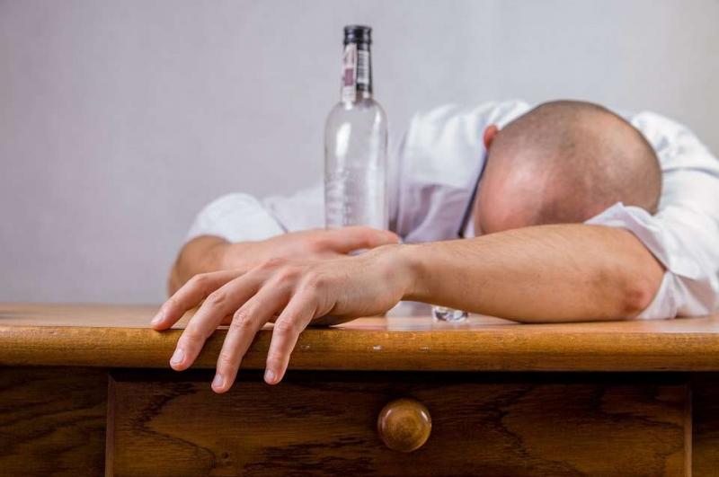 解酒注射药有哪些解酒的方法大全