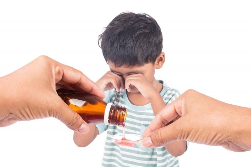 发烧多少度吃退烧药发烧如何快速退烧呢