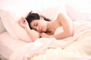 荞麦壳枕头好吗使用荞麦壳枕头的作用