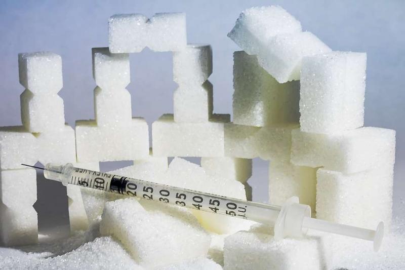 白糖姜水是碱性吗白糖姜水有什么用如何正确的饮用白糖姜水