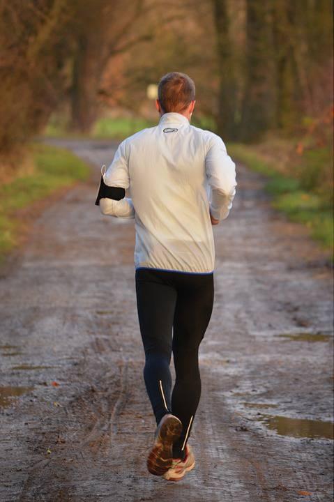 早晨跑步的注意事项有哪些3个事项要注意了